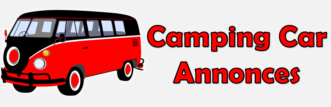 Camping Car Annonces